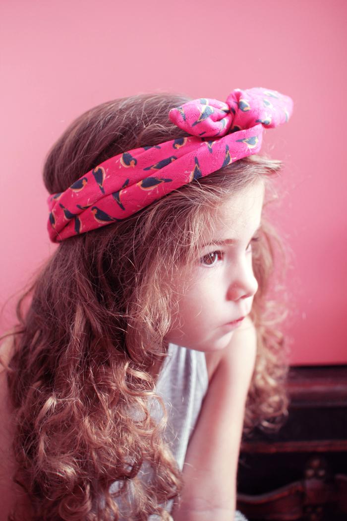 aalice-headband