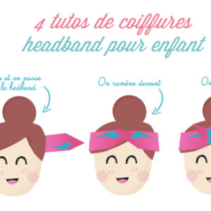 alice-headband-tuto-diy-comment-coiffer-enfant-easy-1