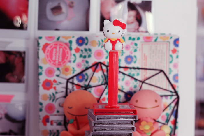 hello-kitty-pez