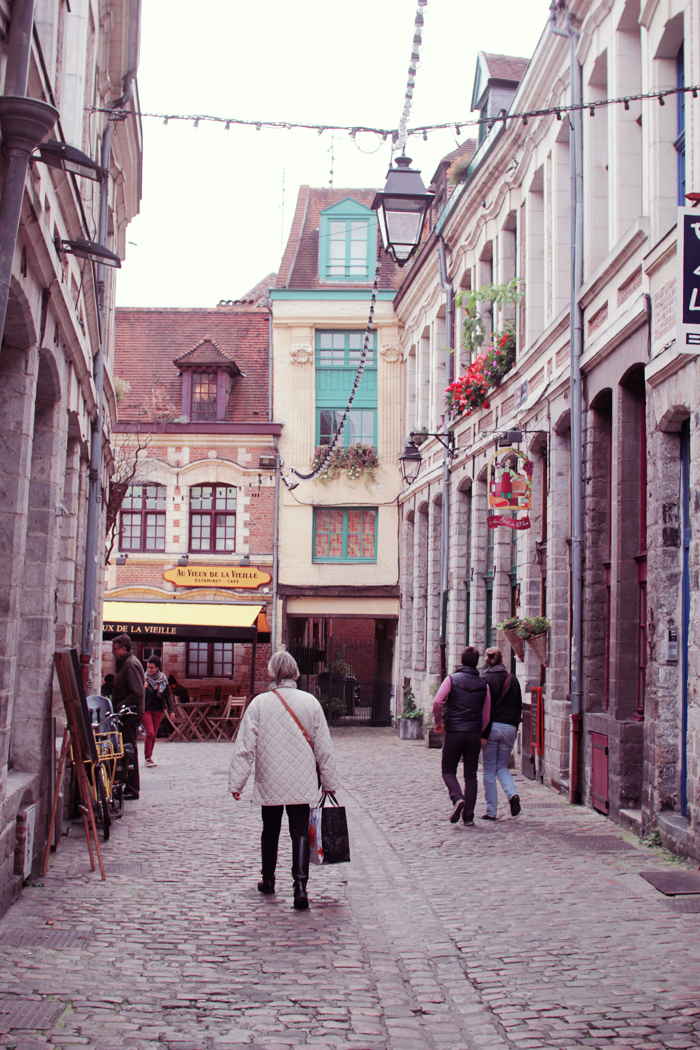 lille-6