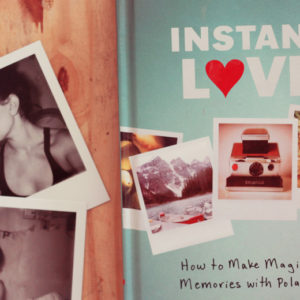 pola-instant-love-impossible