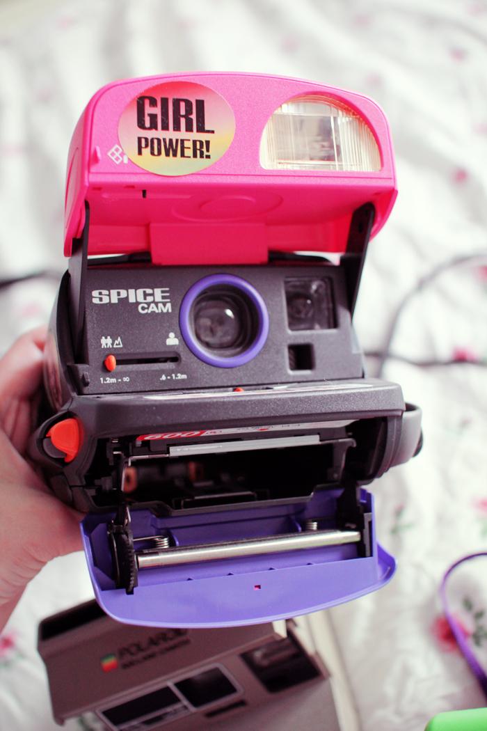 polaroid-couleur-1