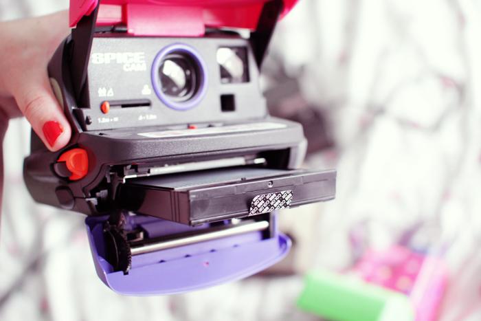 polaroid-couleur-2