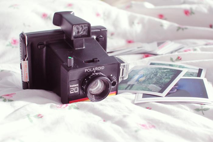 polaroid-instant-20