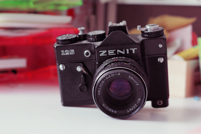 zenith-photo