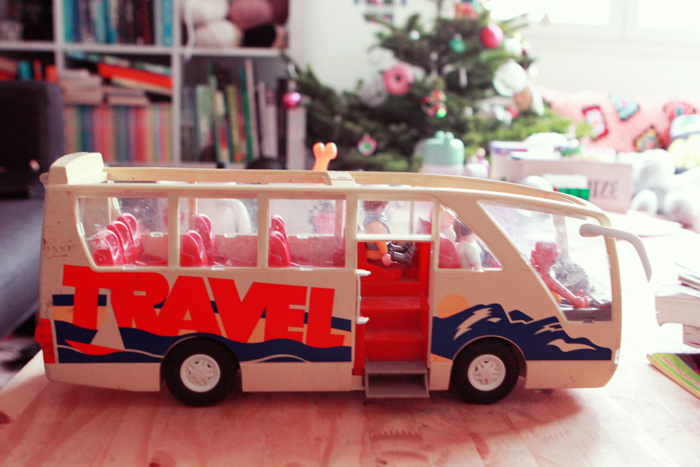bus-vintage-playmobil