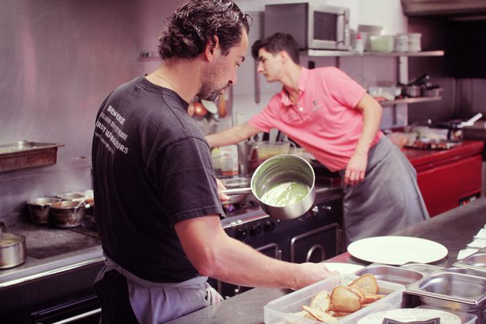 cuisine-11