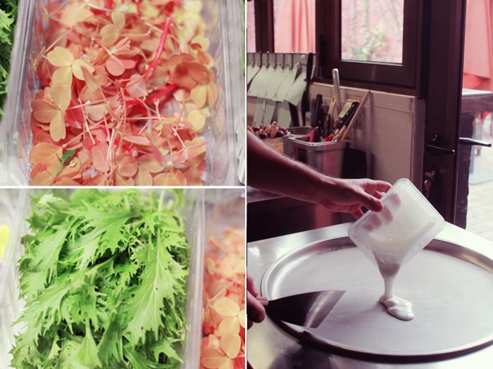 cuisine-14
