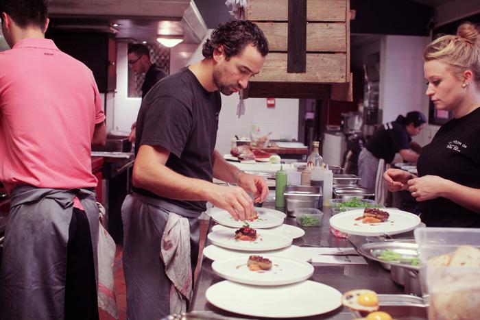 cuisine-8