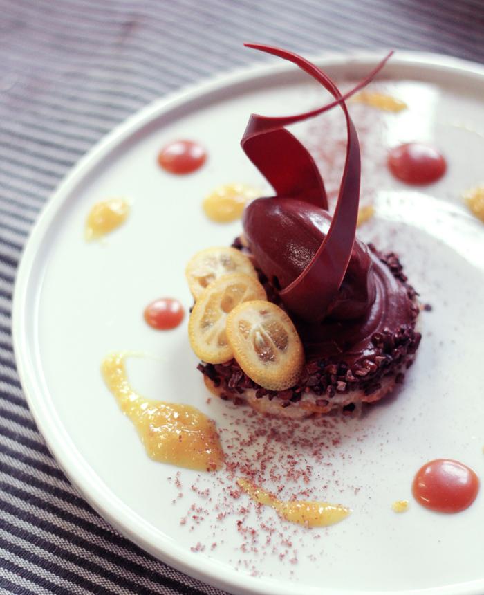 dessert-1-petit
