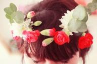 diy-crown-flower-2-big
