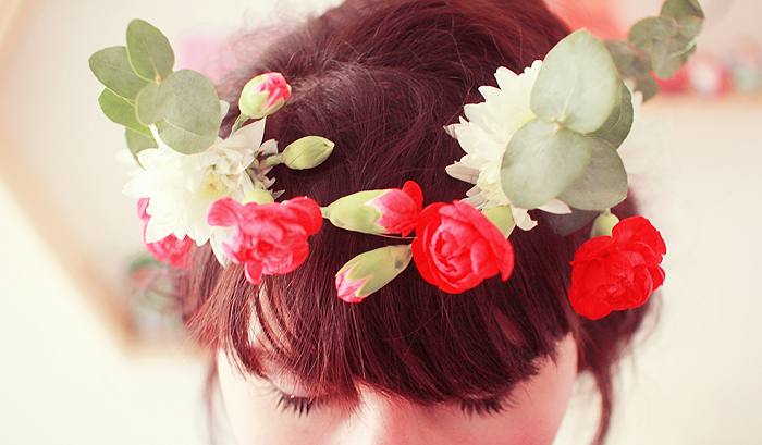 diy-crown-flower-2