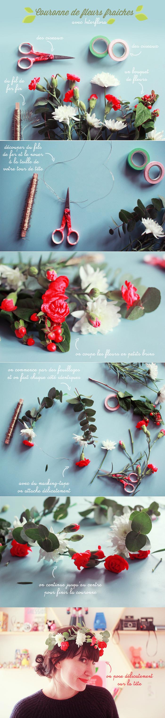 fleur-diy-courrone-crown-flower-fleur