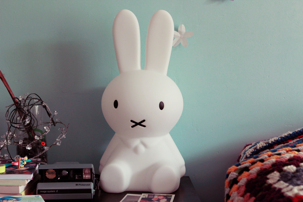 miffy-lamp-3