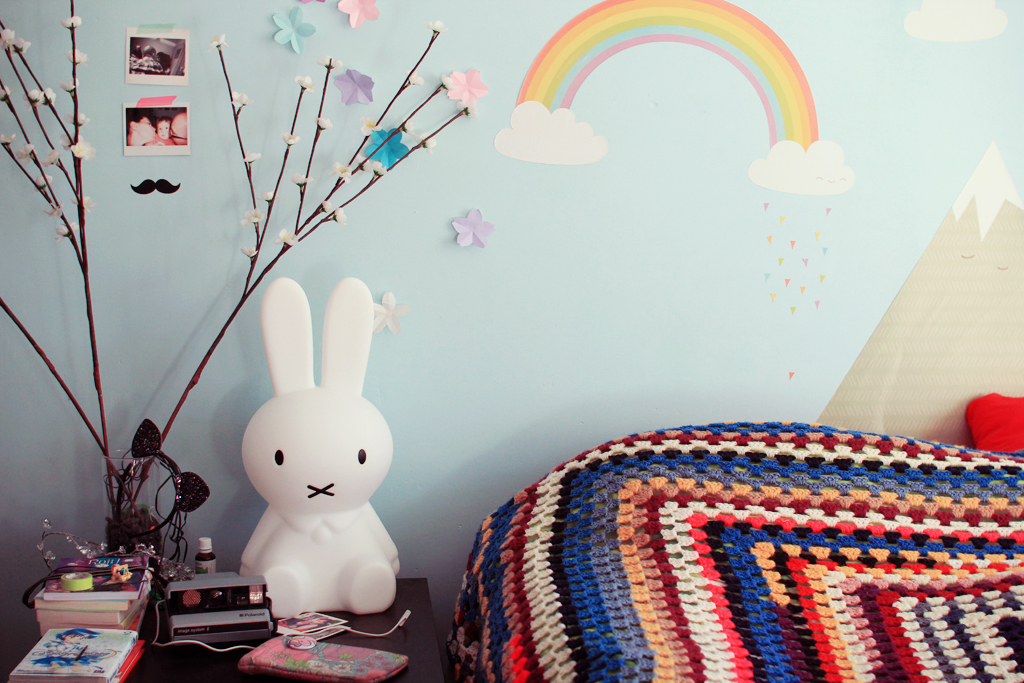 miffy-lamp-4