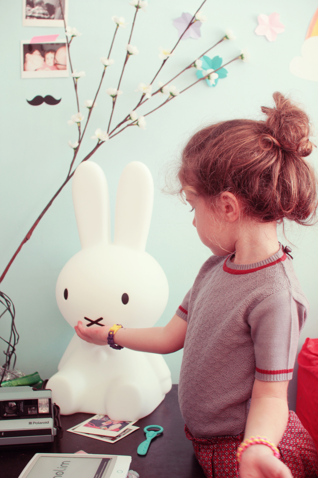 miffy-lamp-6