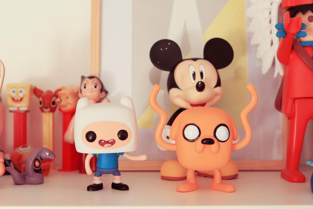 pop-figurine-finn