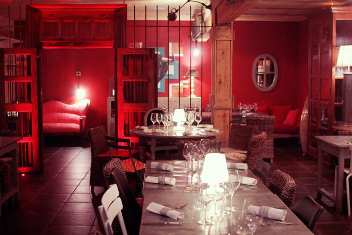 restaurant-22
