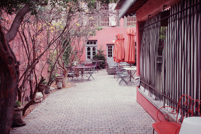 restaurant-29