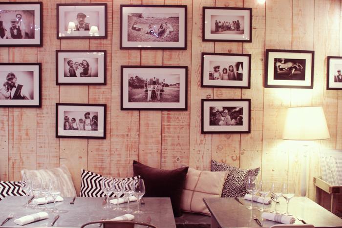 restaurant-6