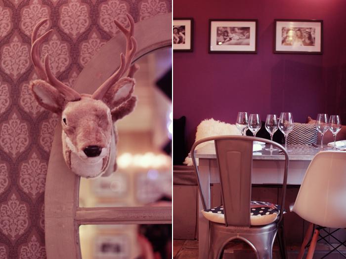 restaurant-petit-pierre-1