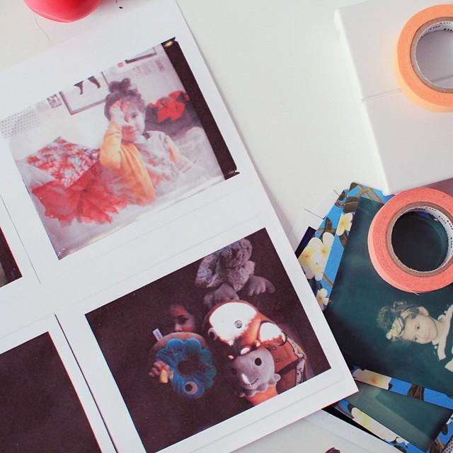 Le concours pour gagner une imprimante HP Envy 5640 est…