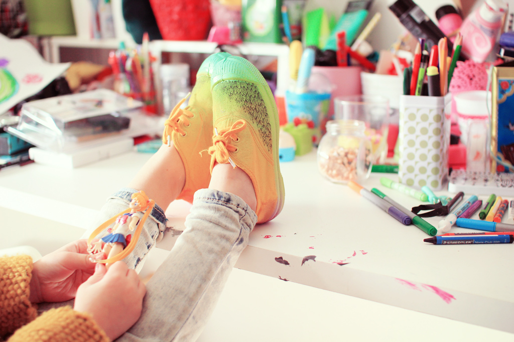 bensimon-diy-custom-1