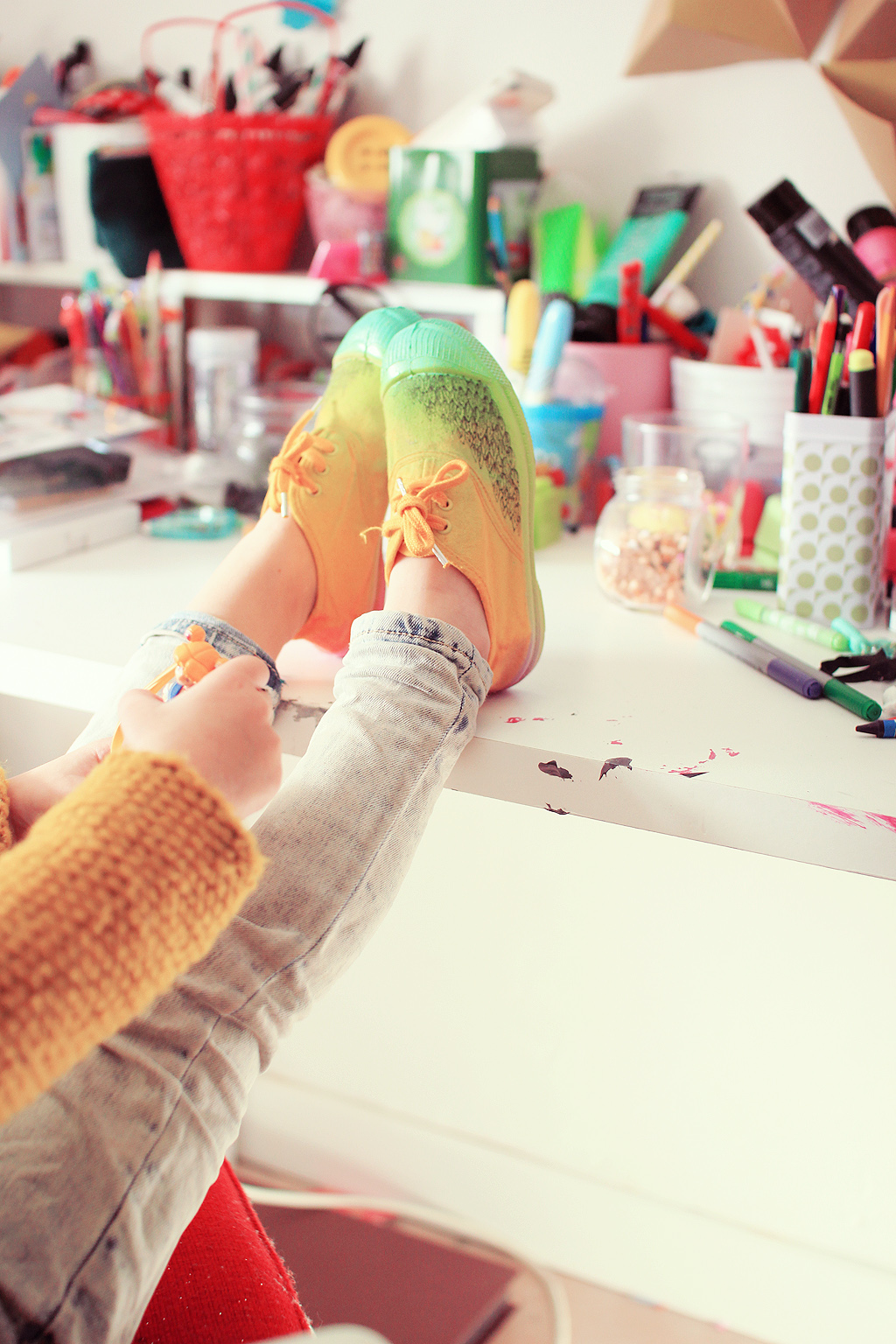 bensimon-diy-custom