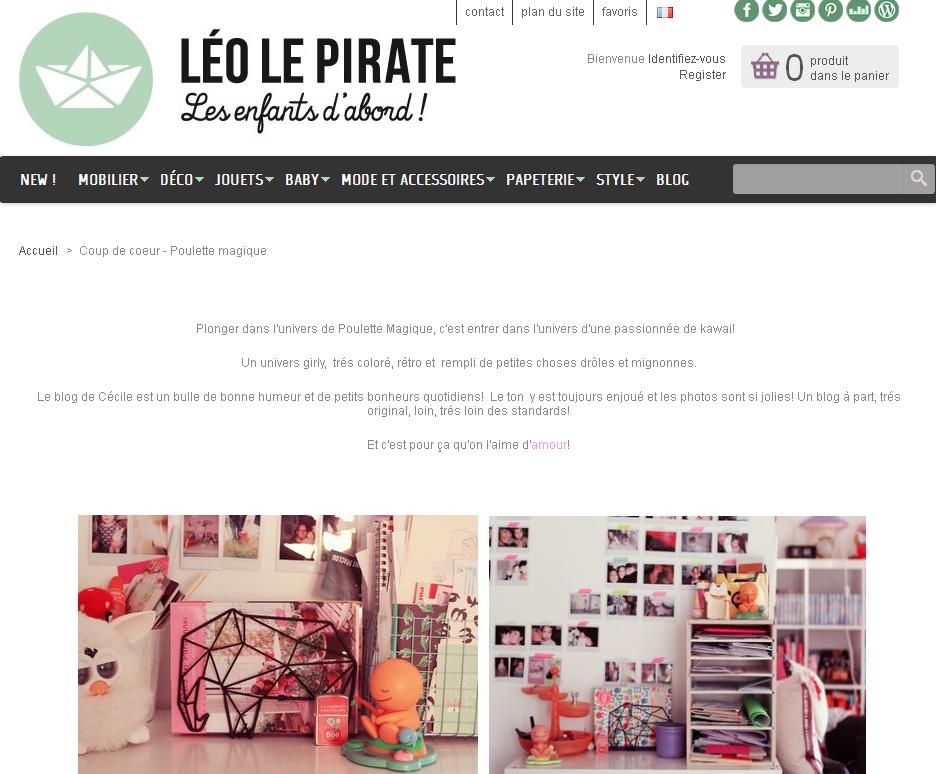 leo-le-pirate