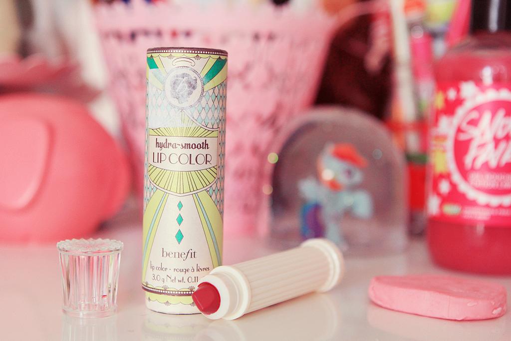 lip-color-benefit