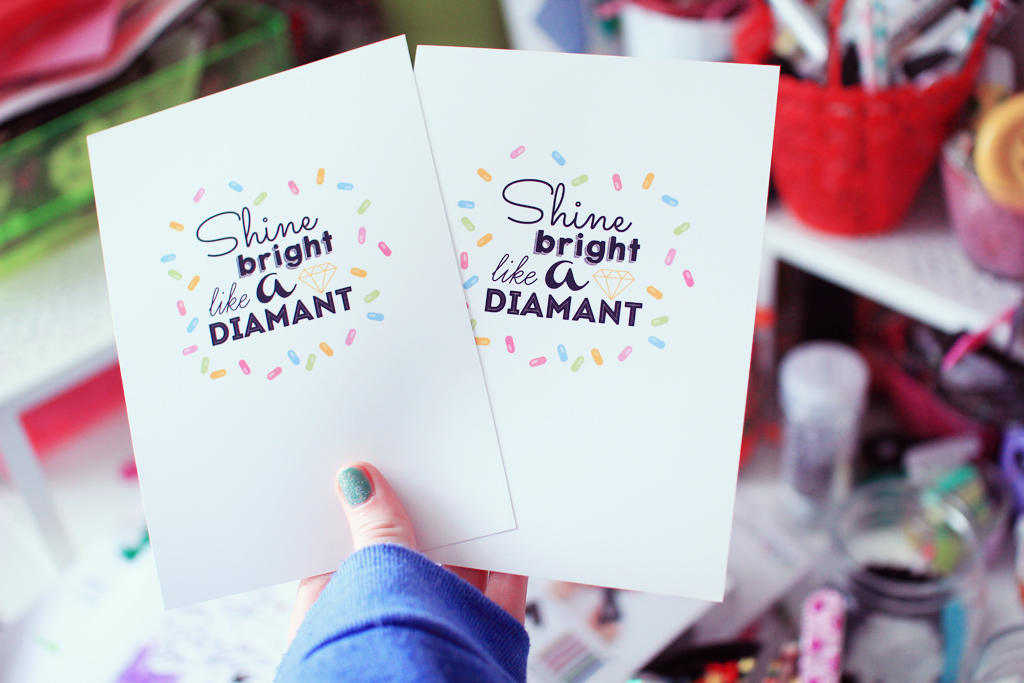 printable-shine-diamant-2