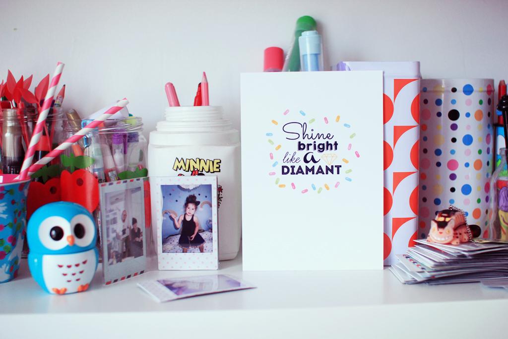 printable-shine-diamant-3