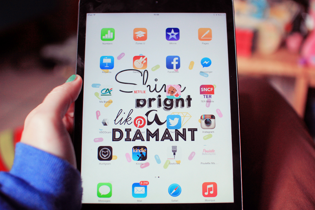 printable-shine-diamant-5