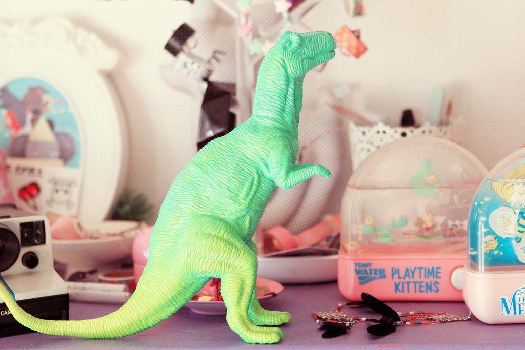 t-rex-diy-2