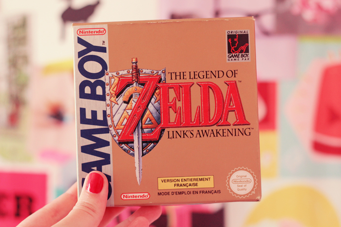 Zelda-game-boy