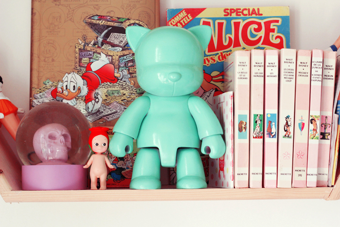 art-toys11