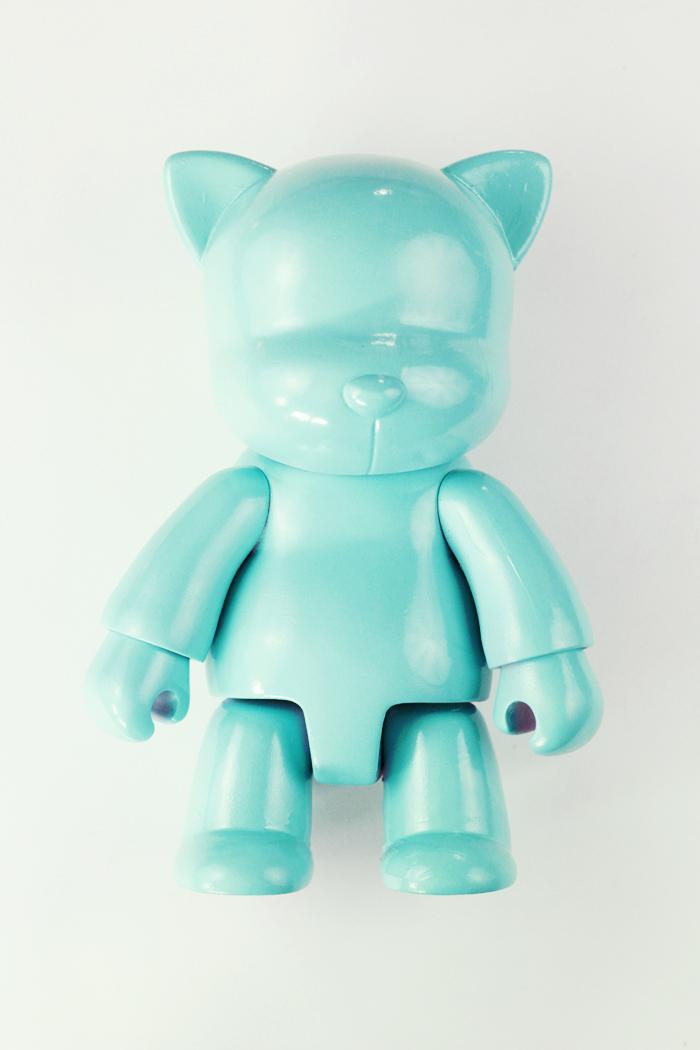 art-toys2