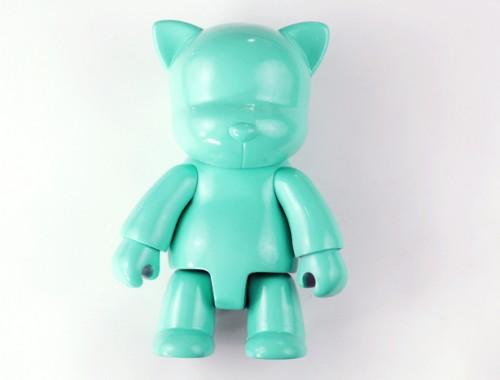 art-toys5