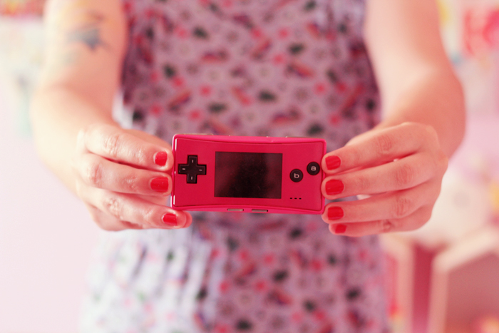 game-boy-collection-color-rose-micro-2