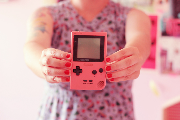 game-boy-collection-color-rose-micro