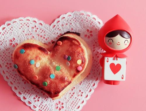 momiji-valentine-4-big