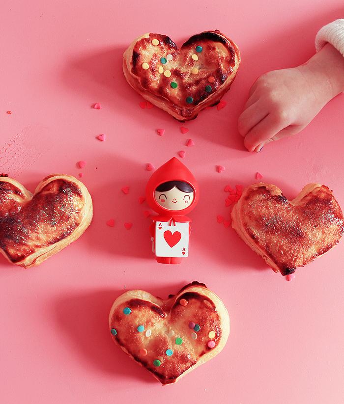 momiji-valentine