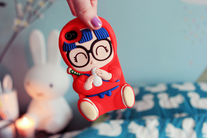 arale-coque-iphone