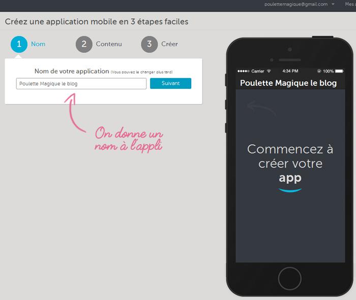 diy-commente faire et crer son application pour smartphone ou iphone-4