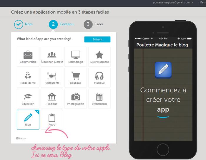diy-commente faire et crer son application pour smartphone ou iphone-7