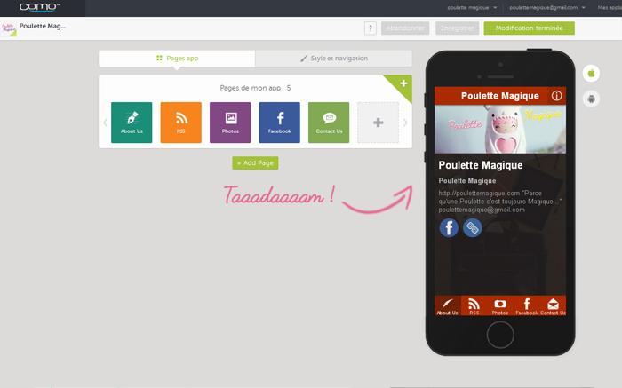 diy-commente faire et crer son application pour smartphone ou iphone-8