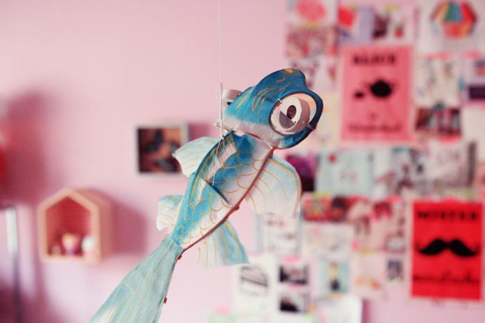 diy-poisson-petit-pan7