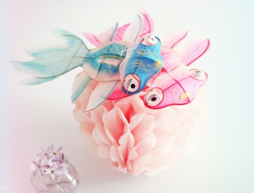 diy-poisson-petit-pan8-big