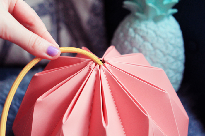 origami-lampe-petitmana4