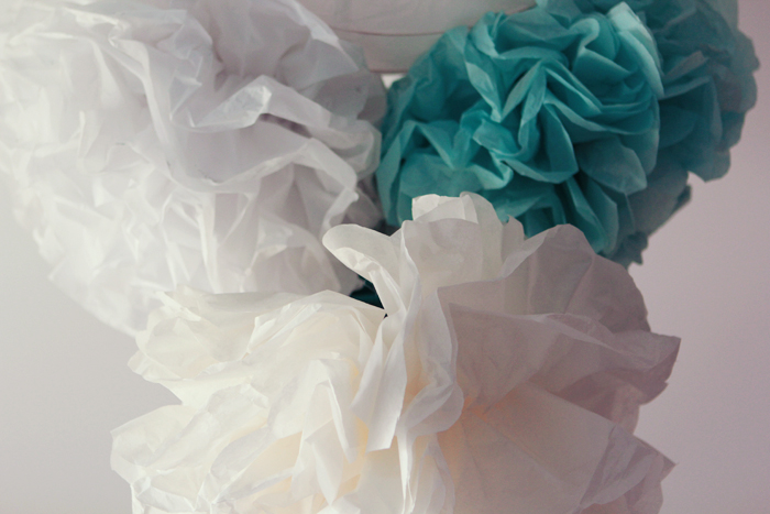 pompons-diy-papier-soie
